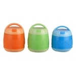 Insulated Thermos Food Jar with