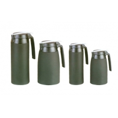 COFFEE POT THERMOS VACUUM FLASK