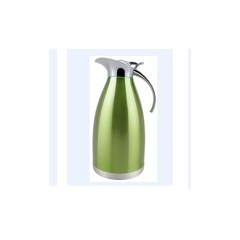 double wall stainless steel thermos